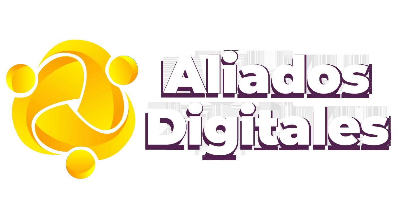 Aliados Digitales